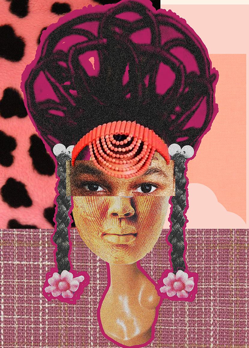 Christie Asuoha